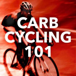 carb cycling 101