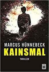 Kainsmal_Marcus Hünnebeck