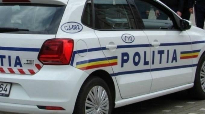 """Câini vânaţi cu arbaleta, pe străzi din România: """"Poliţie!!! Cineva să ne ajute să găsim criminalul!"""" 1"""