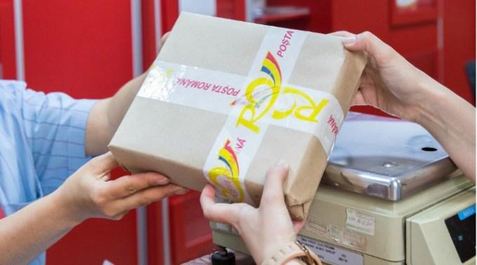 Poate ajunge coronavirusul în România din China prin AliExpress? Ce măsuri a luat Poșta Română 1