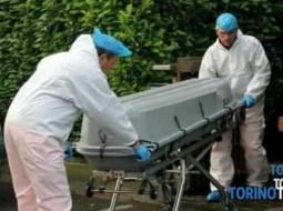 Român din Italia mort într-un accident de muncă, aruncat la groapa de gunoi de patroni. Cadavrul lui a fost descoperit de un alt muncitor român 59