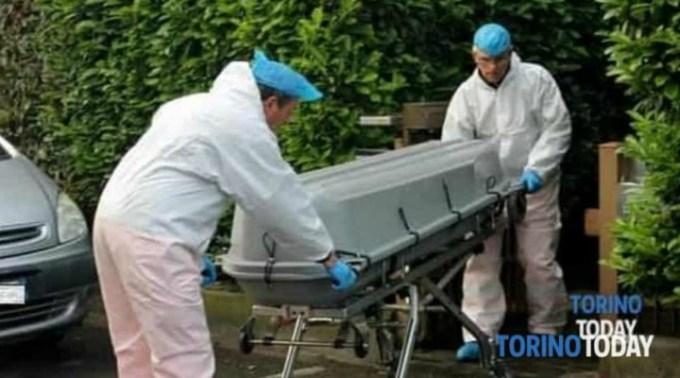 Român din Italia mort într-un accident de muncă, aruncat la groapa de gunoi de patroni. Cadavrul lui a fost descoperit de un alt muncitor român 1