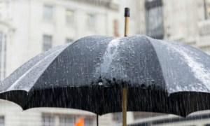 Vremea pe următoarele 4 săptămâni: Cât mai ţine frigul. Ce fenomene se anunţă şi cât mai plouă 50