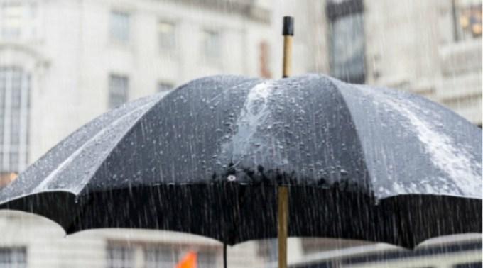 Vremea pe următoarele 4 săptămâni: Cât mai ţine frigul. Ce fenomene se anunţă şi cât mai plouă 1