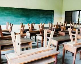 Școală online și din toamnă?! Ministrul Educației spune ca la toamna nu vom mai avea clase cu 30 de elevi 3