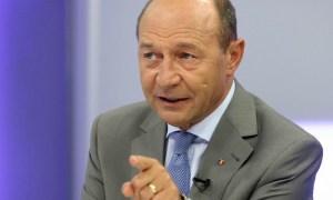 """Traian Băsescu cere revenirea la starea de urgență. """"E singura soluție corecta"""". Pandemia poate să revină cu o forță care nu o sa ne placa"""" 46"""