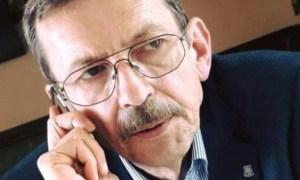 Vicepreședintele Societății Române de Epidemiologie, Emilian Popovici: Am putea ajunge la 800 de infecţii noi pe zi în luna august 30