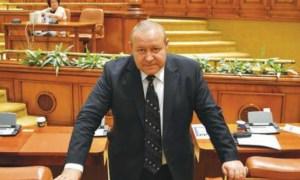 """Daniel Fenechiu, liderul senatorilor PNL: """"Nu exclud posibilitatea ca, dacă lucrurile scapă de sub control, să avem o nouă stare de urgență"""" 42"""