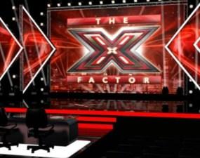 X-Factor revine la Antena 1. Schimbari importante în rândul prezentatorilor, dar și a juraților 6