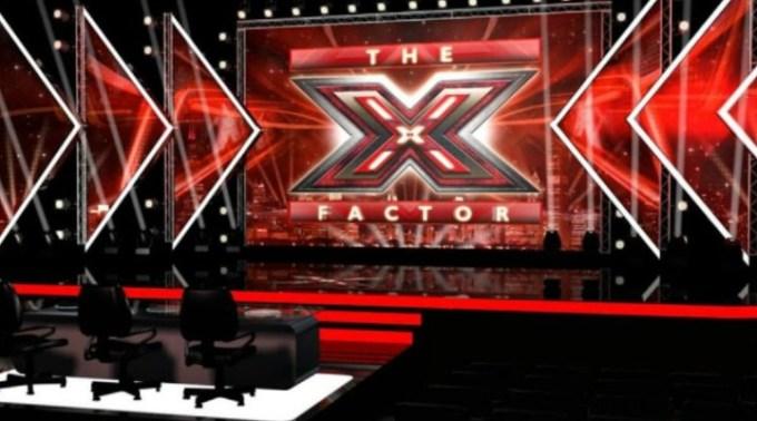 X-Factor revine la Antena 1. Schimbari importante în rândul prezentatorilor, dar și a juraților 1