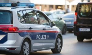 Ar trebui și în România? 10.800 de euro amendă pentru o femeie din Austria care nu a stat în izolare și a fost prinsă la cumpărături 21