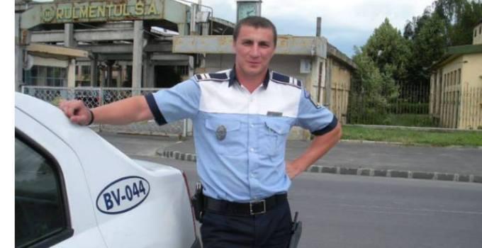 """Polițistul Marian Godina: """"M-am uitat la videoclipul celor doi turişti simandicoşi. Nu le place România...Mie îmi place țara asta"""". Vezi de ce: 2"""