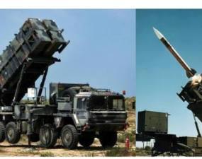 Începe războiul cu Rusia? România nu mai primește bombe nucleare, primește un sistem antiracheta Patriot. 7 state NATO trimit trupe şi avioane de luptă la noi 5