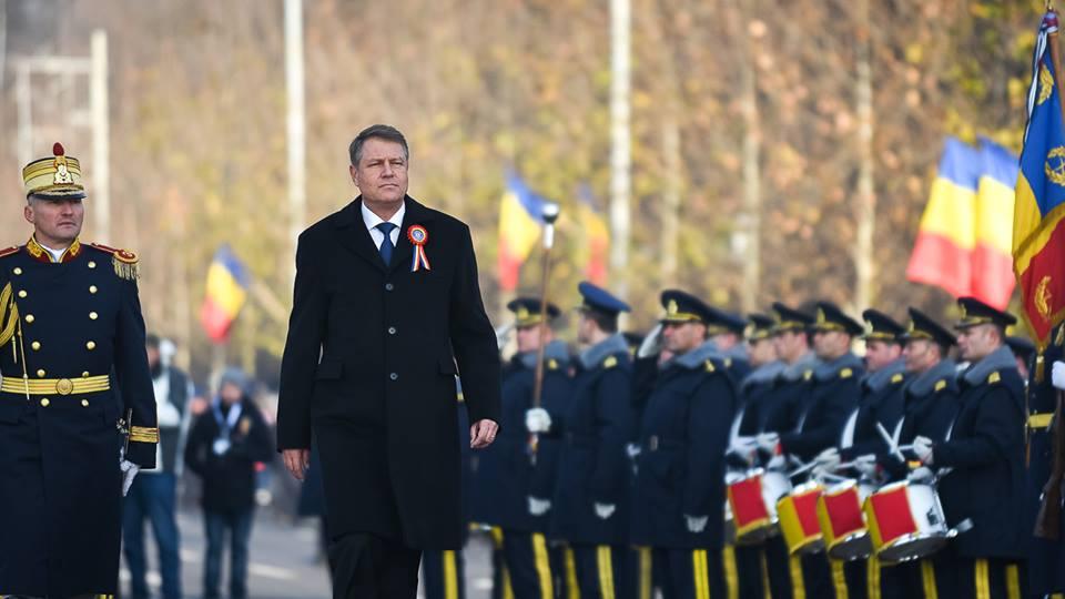 """REACȚIA PSD la declanșarea Referendumului de către președintele Iohannis. Vezi ce """"plâng"""" la Antena 3 și Romania TV:"""