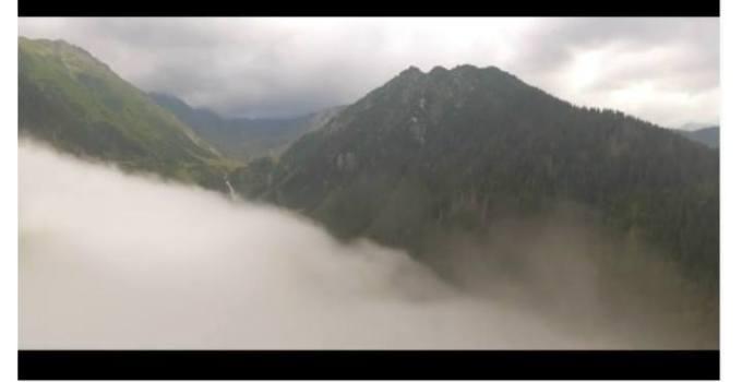 Video SUPERB despre România! Filmul prin care un britanic cheamă turiştii în Transilvania 3