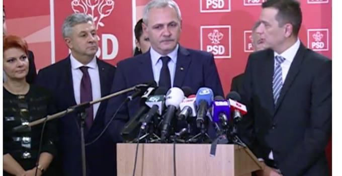 """Liber la furat în România! """"Au modificat si denuntul. Adica i-a facut scapati pe toti din dosarele mari"""" 2"""