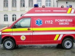 Un bebeluș și un copil de 10 ani cu febră mare sunt suspecți de coronavirus. Bebelușul a fost în Veneto iar tatăl copilului de 10 ani s-a întors din Lombardia 16