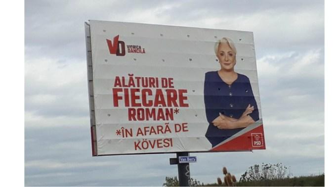 """Laurențiu Dincă: """"2019, Dragnea e la închisoare, Koveși este procuror-șef european. Mai țineți minte 2018...?! Binili învinge!"""" 1"""