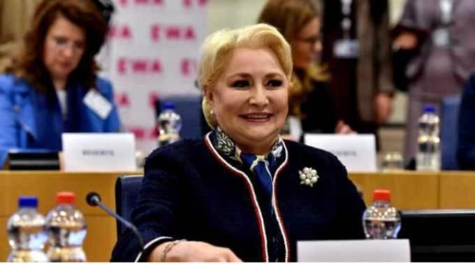 """Mircea Badea o jignește pe Viorica Dăncilă și anunță cu ce partid votează. """"Imbecila planetei...Adevărul e ca foarte multi pesedisti sunt pur si simplu insuportabili. Sunt doar..."""" 1"""