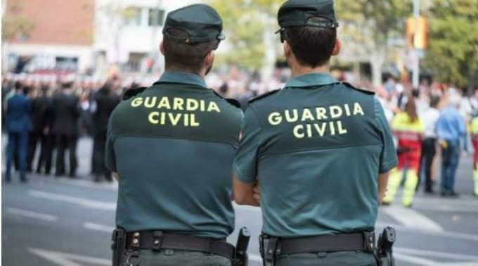 O româncă răpită în Spania a reușit să-și alerteze familia. Poliția a găsit-o în 6 ore 1
