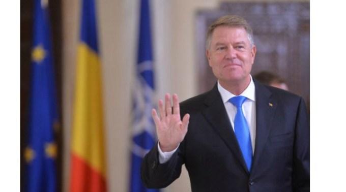 """""""Rezolvat!"""" Klaus Iohannis, prima reacție după ce Viorica a fost trimisă acasă. Declarații de la Cotroceni 1"""
