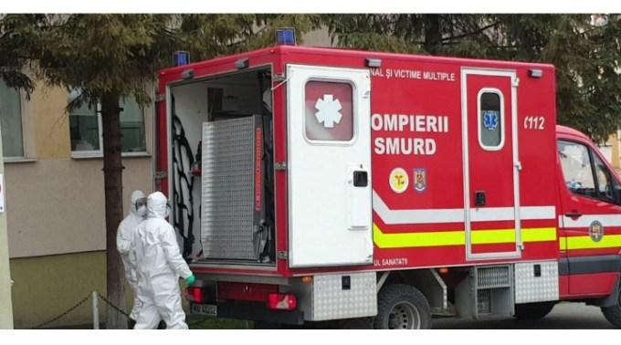 Miracolul continuă la Timișoara! 11 asistente medicale şi infirmiere vindecate de coronavirus 1