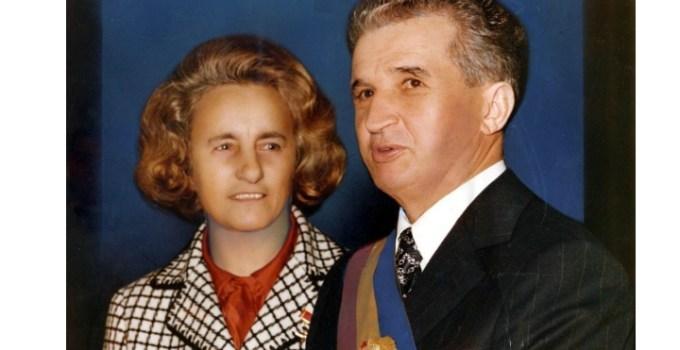 """Radu Paraschivescu: """"Rog să nu se uite că duminică va fi ziua de naştere a lui Nicolae Ceauşescu.  Sunt gata să pariez că vom vedea la televizor clasicul grup de nostalgici explicând naţiei, de la mormântul răposatului, ce bine era când era groaznic"""" 9"""