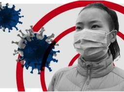 """Suspiciune de coronavirus. O tânără întoarsă din Veneto a ajuns la spital cu febră și dureri musculare. """"Vom aplica procedurile instituite de către DSP, izolarea pacientei sau trimiterea acesteia la Institutul Matei Balș din Capitală"""" 15"""