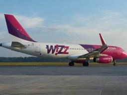 """Reacție. Wizz Air în cazul italianului infectat cu coronavirus. Confirmă că l-a transportat din Italia în România şi înapoi. """"Echipele de mentenanță ale companiei și personalul de la sol au în vigoare ..."""" 18"""
