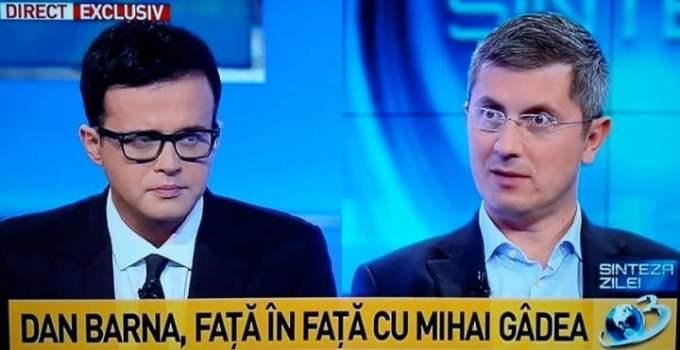 """Jurnalistul Liviu Avram: """"Prezența liderilor USR-PLUS la Antena 3 n-a fost o idee rea, ci doar inutilă. Nimeni – mai ales un om decent - nu poate face față unui asemenea format, decât cu titlu de excepție cum a fost ..."""" 14"""