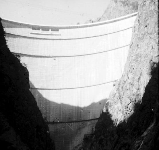 barajul-vidraru-foto-imola-martonossy-554x525
