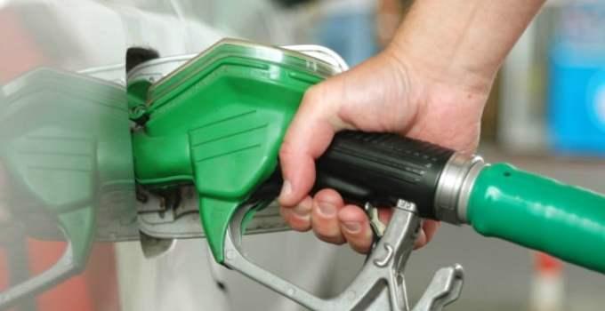 """Vrei? Urmează îngheţarea preţului la benzină și motorină ca la gazele naturale?! Declarațiile ministrului de Finanțe. """"Se încearcă o asociere cu Ordonanţa aceasta faimoasă ..."""" 13"""