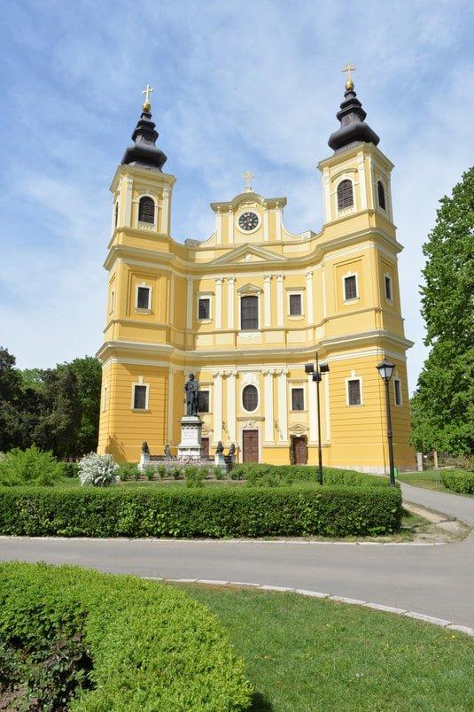 catedrala-romano-catolica-oradea