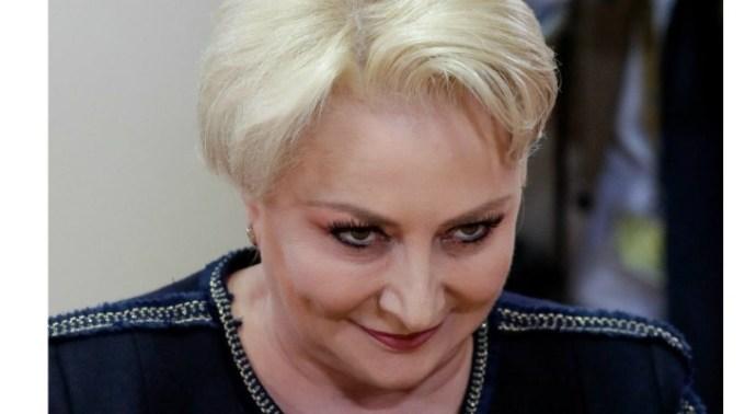 """Lucian Mindruta: """"Ti-ai da copilul sa faca meditatii cu Dancila? Nu? Atunci de ce ți-ai da țara?"""" 1"""