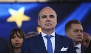 Rareș Bogdan, despre pensii și alocații: Vom face ceea ce trebuie să facem. Viața copiilor este extrem de importantă, veniturile din România sunt printre cele mai mici din Europa 43