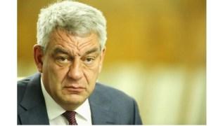 Infectat cu coronavirus. A murit tatăl fostului premier Mihai Tudose 43