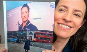 """Un cadru medical din România, promovat în Marea Britanie: """"Nu m-aș întoarce la muncă în România, pentru că pot fi orice vreau aici"""" 21"""