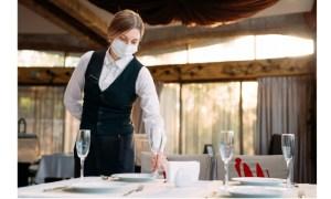 Surse. S-a stabilit data redeschiderii restaurantelor din România 47