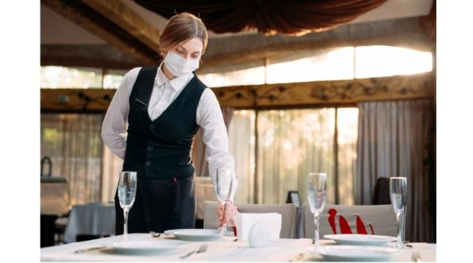 Surse. S-a stabilit data redeschiderii restaurantelor din România 1