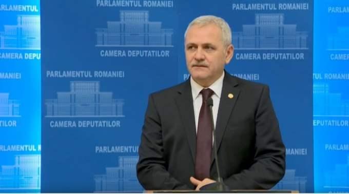 """Dragnea și lucrurile bune pentru România. Sorin Ionita: """"Când ne-or trece nervii şi ne liniştim un pic, va trebui să-i mulţumim lui Dragnea pentru că a făcut posibile trei lucruri în premieră absolută"""": 1"""
