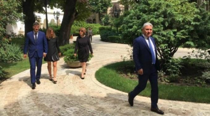 Update. Simona Halep și Toni Iuruc au stabilit detaliile nunții. Când și unde va fi organizată 1