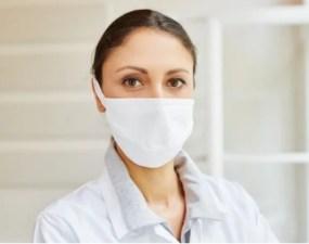 """Alexandru Rafila, microbiolog: """"E foarte posibil să apară şi în România un caz de coronavirus"""" 12"""