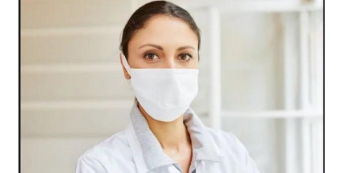 """Cât de eficientă este masca împotriva gripei? Medicul Vasi Rădulescu: """"Cum se poartă masca? Cu partea colorată în exterior, cu banda specială pentru nas logic în zona nasului cu apăsare fermă, cu bărbia, gura și nasul acoperite, cu părțile laterale ale măștii cât mai bine lipite de obraji. NU se poartă DIFERIT! Nu procedați ca în ..."""" 12"""