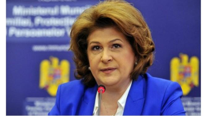 Rovana Plumb, Declarație de avere suspectă depusă la Bruxelles! Comisia JURI o somează să lămurească misterele din declarația de avere 1
