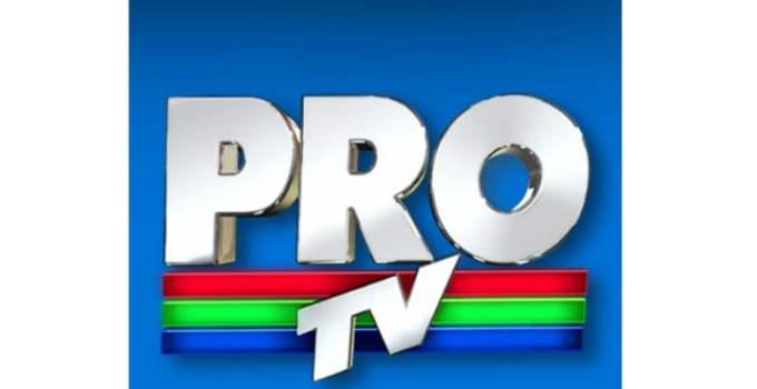 Cine vrea să CUMPERE PRO Tv? 7