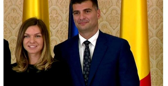 Simona Halep îl chinuiește zilnic pe iubitul său, Toni Iuruc! Dezvăluire din anturajul marii campioane 15