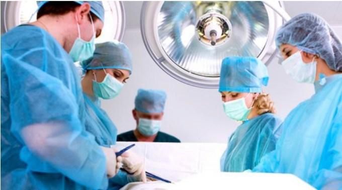 A facut și PSD un lucru bun. Cadrele medicale revin în România, atrase de salariile mărite. Cât câștigă un asistent debutant 1
