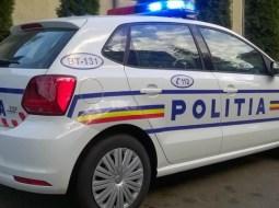 Hoți drogați intră peste oameni în case. De ce nu sunt anchetați de Poliția română 3