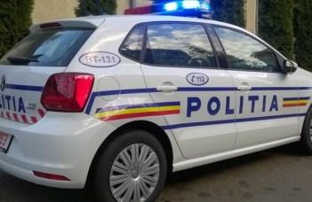 Hoți drogați intră peste oameni în case. De ce nu sunt anchetați de Poliția română 15
