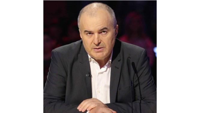 """Florin Călinescu: """"Dezastrul îngrășat de PSD este continuat de PNL. Marți, guvernul a mai împrumutat 3 miliarde €. Ce fac cu banii?  Plătesc salarii, pensii, dobânzi, penalități …  Exclusiv pentru bugetari. Iar pentru mai marii lor, trai de huzur.  Nimic pentru dezvoltare. In loc sa creeze ..."""" 1"""